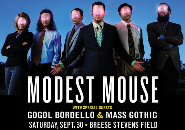Modest Mouse.png