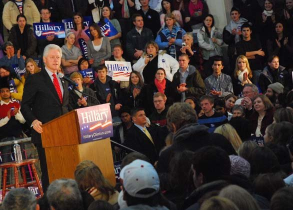 billclinton021408a.jpg
