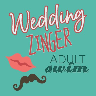 AS Wedding Zinger Square.jpg
