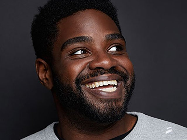 Picks-Ron-Funches-09212017.jpg
