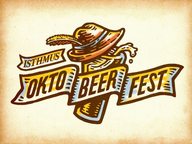 What-To-Do-Oktobeerfest-09142017.jpg