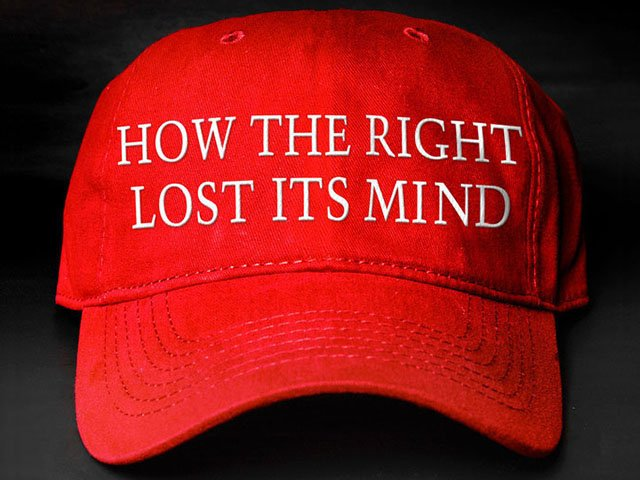 Cover-Right-Lost-Its-Mind-cover-09142017.jpg