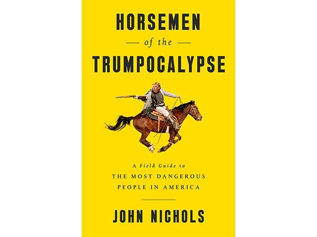 Books-Horsemen-of-the-Trumpocalypse-09142017.jpg