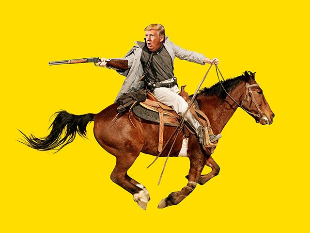 Books-Horsemen-of-the-Trumpocalypse-Tease-09142017.jpg