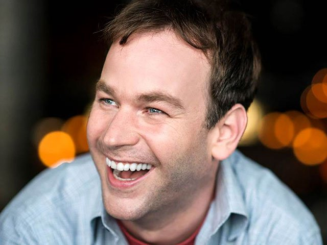 Picks-Mike-Birbiglia-09212017.jpg