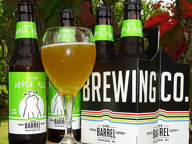 Beer-One-Barrel-Apple-Ale-crRobinShepard-09212017.jpg