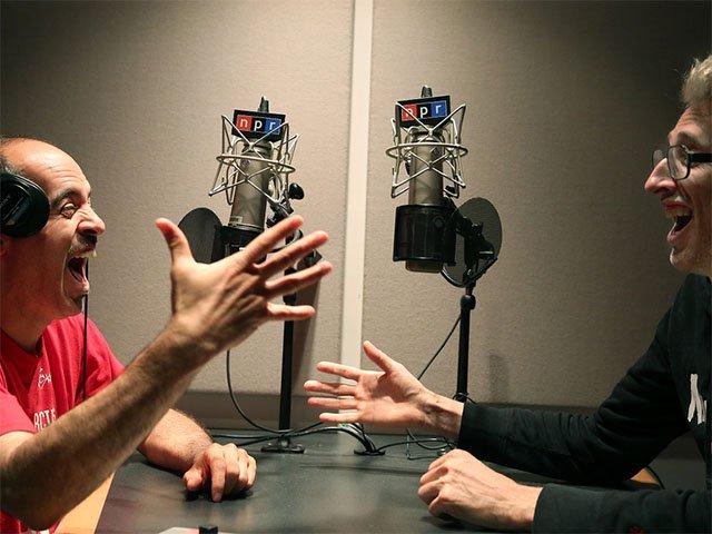 Podcast-whats-good-Stretch-Bobbito-crNickolaiHammarNPR-09202017.jpg