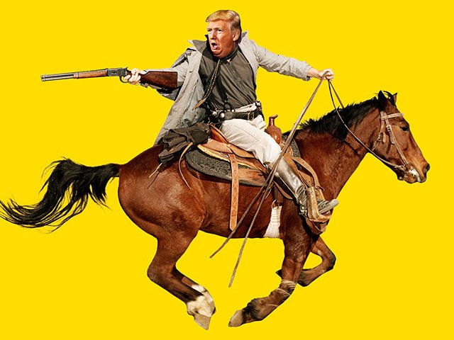 What-To-Do-Horsemen-of-the-Trumpocalypse-cover-09212017.jpg