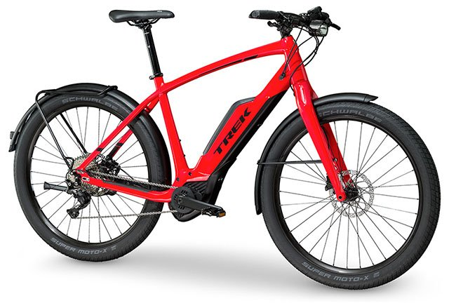 Emphasis-trek-electric-bike-super-commuter-crJakeAusel-09212017.jpg