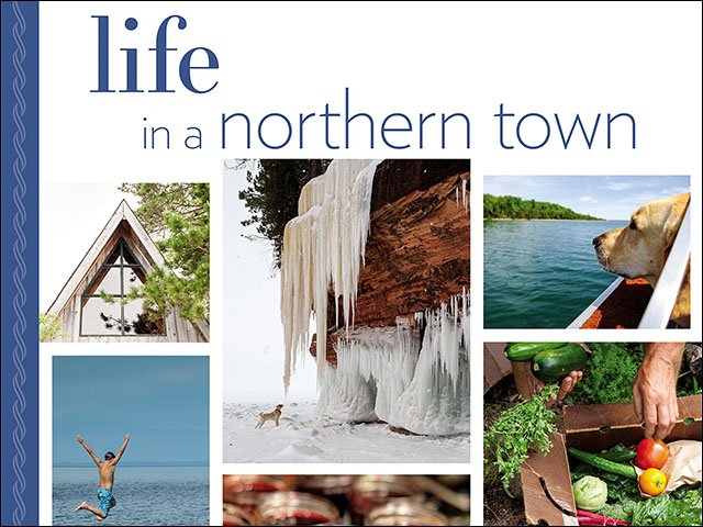 Food-Life-Northern-Town-cover-09212017.jpg