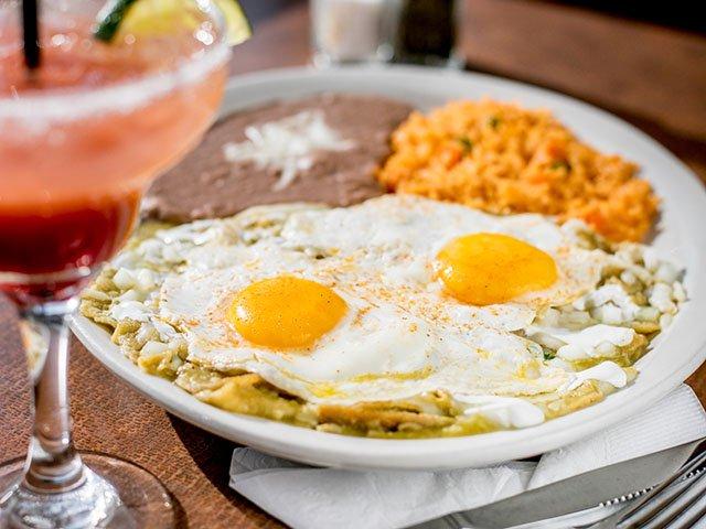 Food-Glorias-Mexican-crLauraZastrow-09212017.jpg