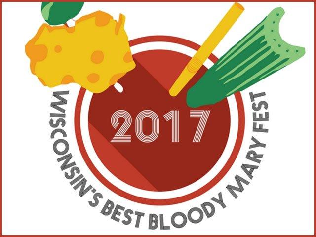 eatsevents-bloodymaryfest-09212017.jpg