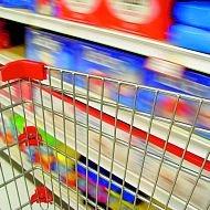 grocery021708.jpg