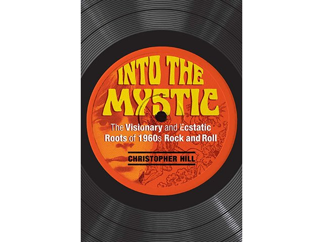 Books-Into-The-Mystic-cover-09212017.jpg