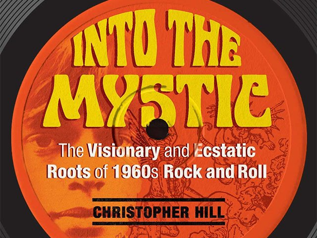 Books-Into-The-Mystic-tease-09212017.jpg
