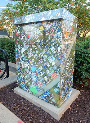 Cover-Utility-Boxes_crCraigWilson09212017.jpg