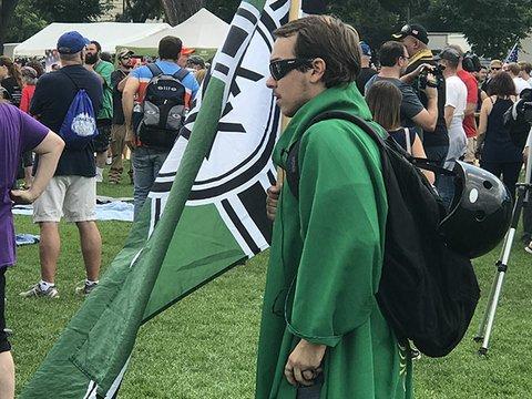 Dem-Crisis-flagman-09252017.jpg