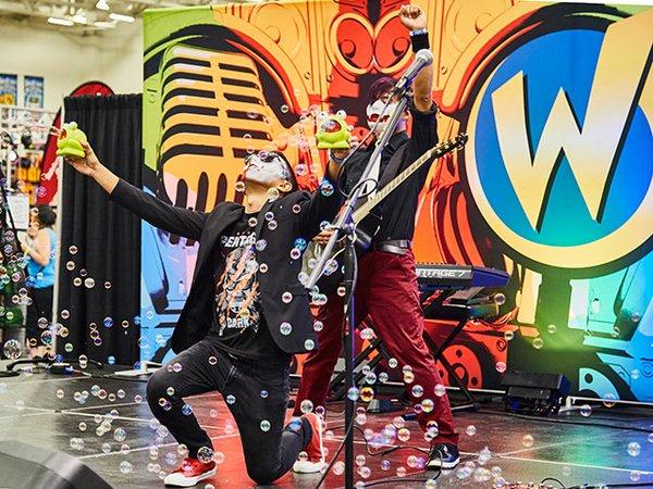 Arts-Wizard-World-DouglasOtto-09252017 (3).jpg