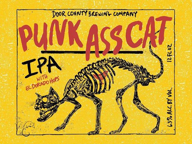 Beer-Door-County-Brewing-Punk-Ass-Cat-09272017.jpg