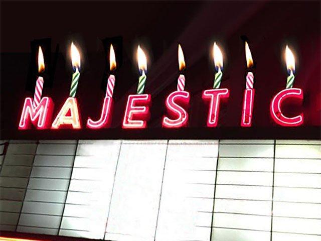 Music-Majestic-Anniversary-crCarolynFath-09282017.jpg