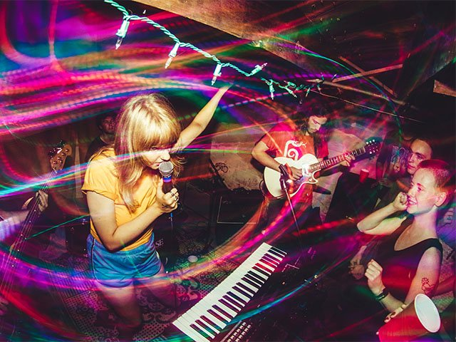 Music-House-Show-Melkweed-crScotify-09282017.jpg
