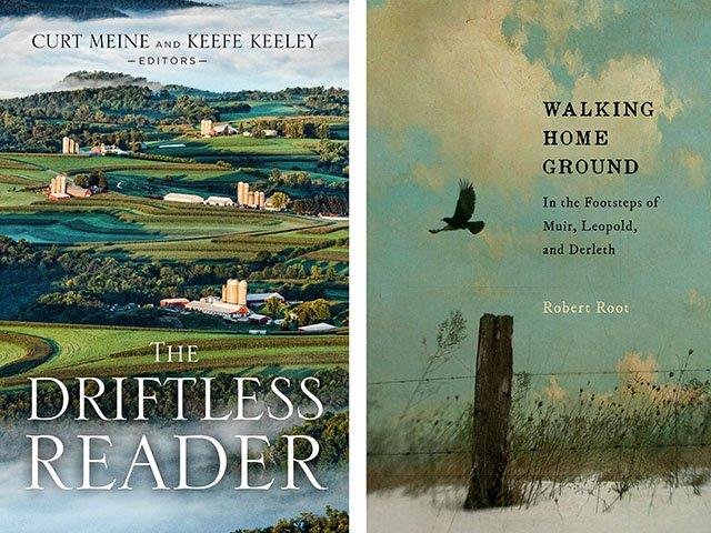 Books-Driftless-Reader-Walking-Home-Ground-09282017.jpg