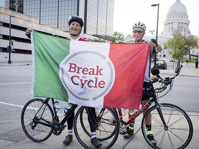 News-doctors-bike-kramer-martin-crBrett Stepanik-09282017.jpg