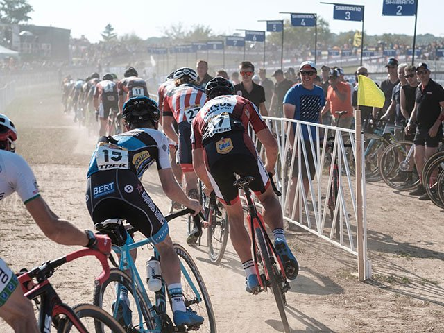 Snapshot-Trek-Cyclocross-crGavinGould-09282017.jpg