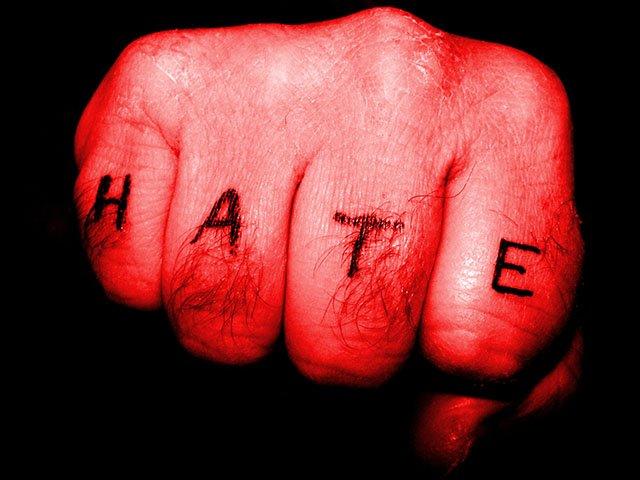 News-UW-Hate-Crime-10032017.jpg