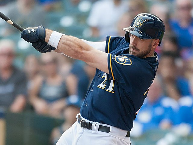 Sports-ShawTravis-Milwaukee-Brerwers-teaser-crKirstenSchmittMilwaukeeBrewers.jpg