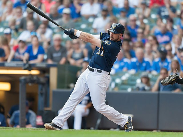 Sports-ShawTravis-Milwaukee-Brerwers-crKirstenSchmittMilwaukeeBrewers.jpg