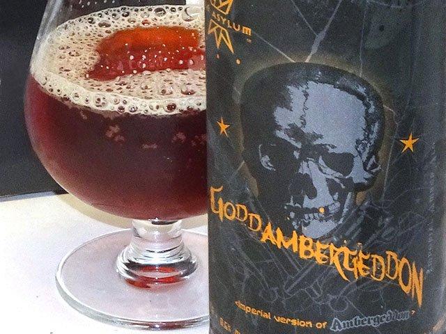 Drinks-Ale-Asylum-Goddambergeddon-crRobinShepard-10052017.jpg