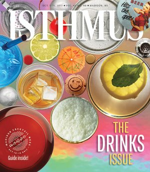 Drinks-Feature-Cover-Art-10052017.jpg