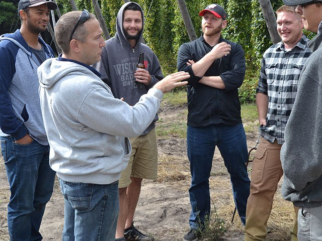 Drinks-Gorst-Valley-Hops-crDylanBrogan-10052017 2.jpg
