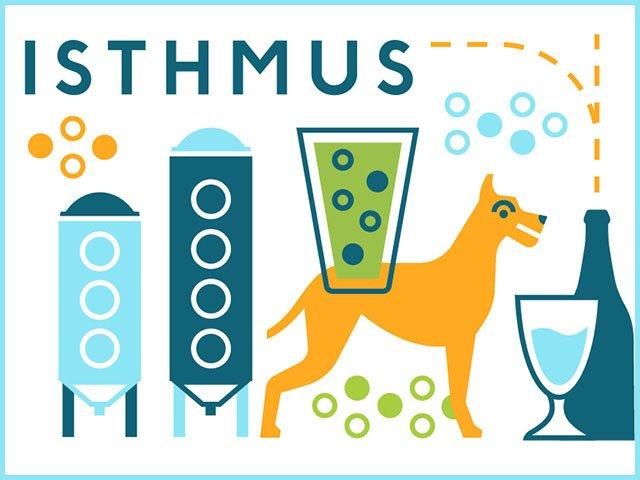 Drinks-Isthmus-crNateKoehler-10052017.jpg
