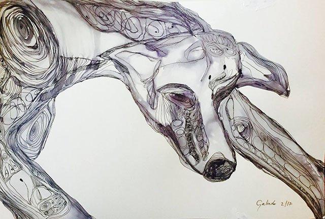 Art-Latinx-Art-Fair-crEvelynGalindo-10052017.jpg