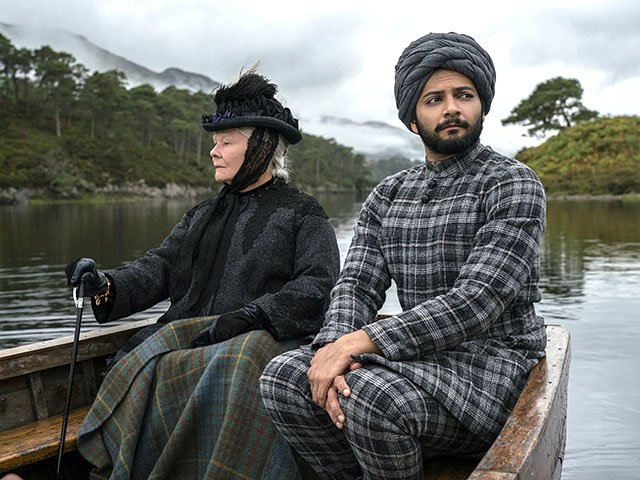 Screens-Victoria-Abdul-10052017.jpg