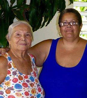 News-Puerto-Rico-Family-10052017.jpg