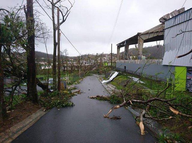 News-Puerto-Rico-Hurricane-10052017.jpg