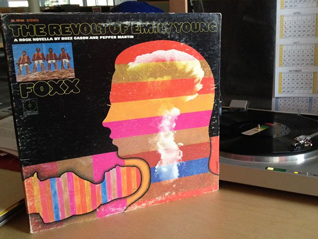 Music-Resale-Records-crBobKoch-10052017.jpg