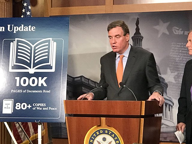 Dem-Crisis-Mark-Warner-10122017.jpg