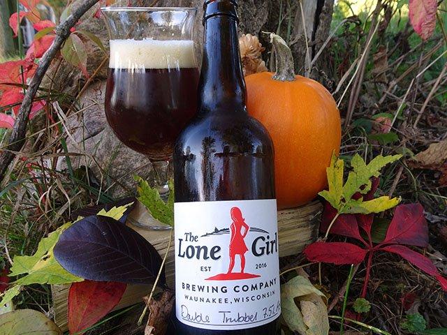 Beer-Lone-Girl-Double-Trubble-crRobinShepard-10122017 2.jpg
