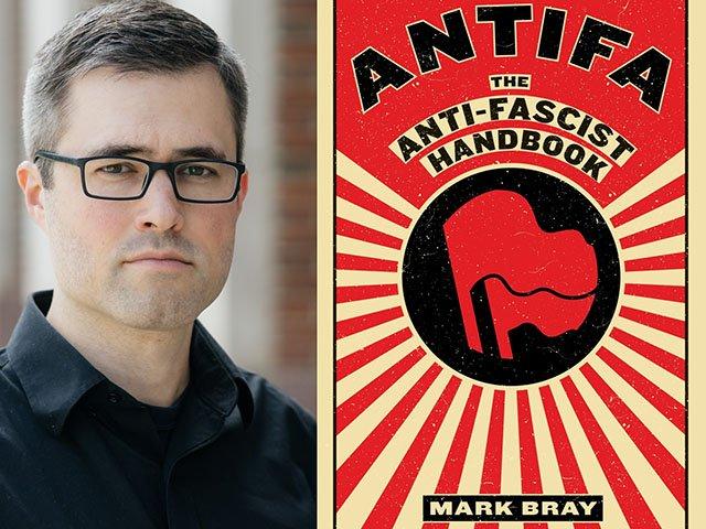 What-To-Do-Antifa-Book-10122017.jpg