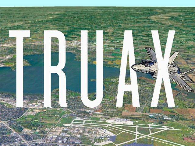 Opinion-F-35-Truax_crDMM10122017.jpg
