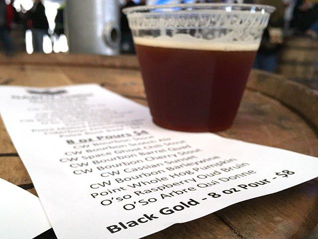 Beer-2-Cent-Pint-crKyleNabilcy-10172017 (2).jpg