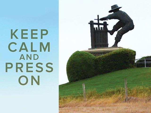 Food-Keep-Calm-and-Press-On-Poster-10182017.jpg