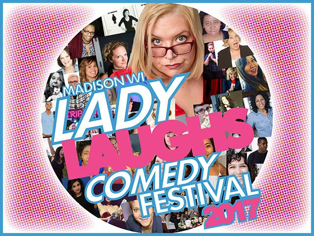 Stage-Lady-Laughs-Comedy-Festival-logo-10262017.jpg