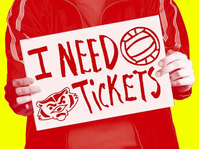 Sports-Volleyball-2-tickets-10192017.jpg