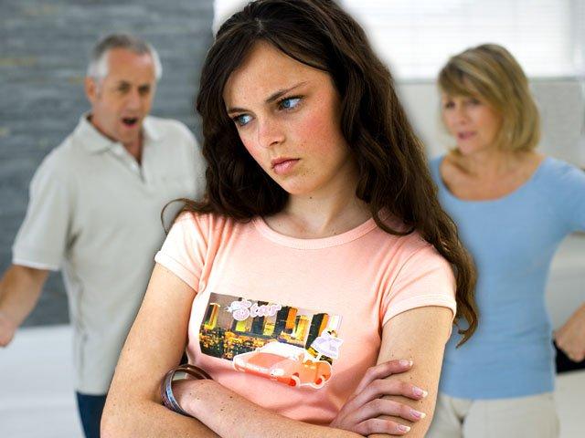 TellAll-rebel-daughter-10232017.jpg
