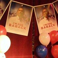 obama022008.jpg